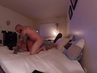 3 Time Anal Creampie In 1 Session.