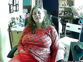 dold cam, fönstertittare, webcam