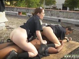 Milf Lesbian Pussy Licking And Chanel Preston Bbc And Redhead Milf Lover