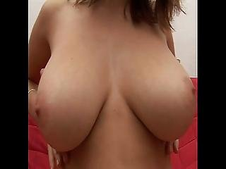 My Girlfriend For You 2