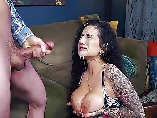 compilação, ejaculação, facial, esguicho, estrela porno