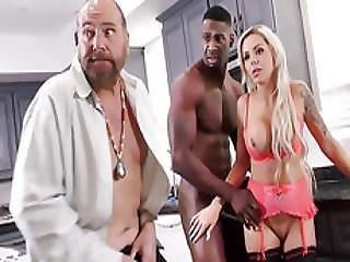 anal, engel, kunst, grosser schwarzer schwanz, grosser schwanz, gross titte, schwarz, blondine, blasen, vollbusig, schwanz, fetisch, ffm, harter porno, interrassisch, alt, pornostar, Jugendliche, Jugendlich Anal, dreier, arbeitsplatz