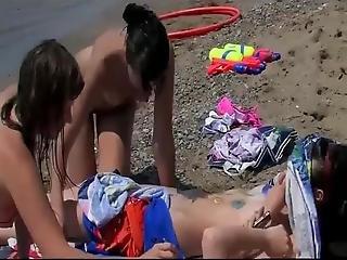 ασιατικό πορνό γυμνιστών