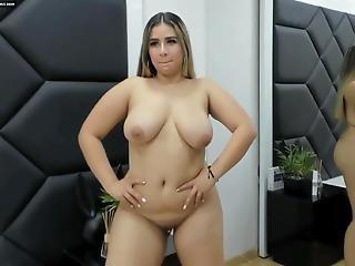 college porno