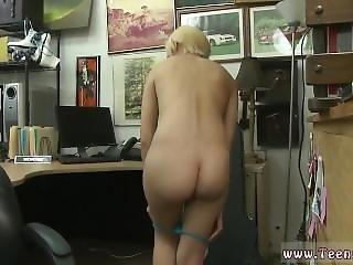 Amateur Big Dick Interracial And Blonde Teen Fingering Squirt Boom Goes