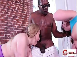 Anal, Hardcore, Interracial, Madura