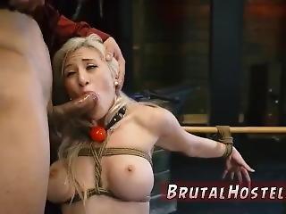 Masturbation 18 Teen Skinny Big-breasted