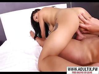 Dirty Wife Mommy Liezel  Ride Cock Good Tender Friend