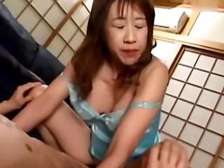 Pornhub milf group