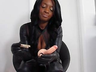 ερασιτεχνικό, μαύρο, Ebony, φετίχ, θεά, σέξυ