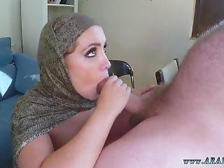 Teens 1st Casting And German Blowjob 2 And Amateur Blonde Car Blowjob And