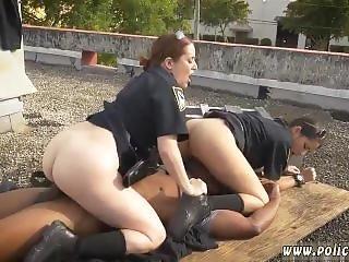 White Bbw Anal Gangbang Bbc And Big Tit Lesbian Milf And Bbw Redhead Milf