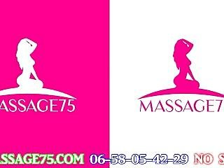 Paris Hotel Massage Stunning
