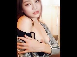 Jennie - Solo (hd/pmv)