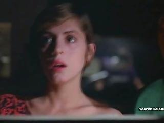 Cristina Ache - Estrela Nua (1984)