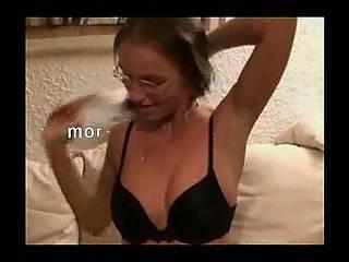 Sperma, Mällääminen, Pano, Saksalainen, Kova, Jalkapallo, Teini