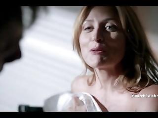 Sasha Alexander - Shameless - S06e01