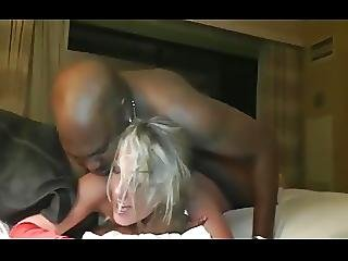 Milf Coming Back For That Bbc
