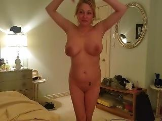 My Girlfriends Hot Friend Comes Back For Another Round..insane Pussy!