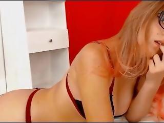 cul, gros cul, brésilienne, brunette, compilation, latino, milf, modèle, solo, webcam