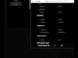 Desktop 2018.05.19 - 17.42.19.97.dvr.mp4