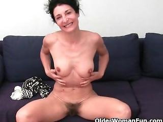 Compilation, Cotton Panties, Mature, Milf, Older Woman, Panties, Pussy