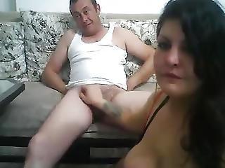 Dul Ablami Sikiyorum Adultcu Com
