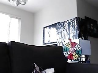 ερασιτεχνικό, ασιατικό, ποπός, γλυκιά, Perky, Εφηβες, Webcam