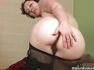 America S Sexiest Milfs Part 13