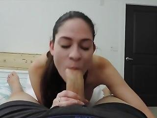 Pov Date Cum In Mouth & Old & Young