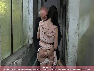 Salierixxx - La Ciociara