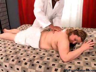 Bbw Samantha Mature Mature Porn Granny Old Cumshots Cumshot