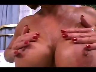 Sexy Movie 398
