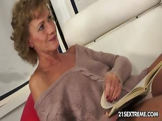 Ass, Babe, Blonde, Cunt, European, Facesitting, Fingering, Granny, Kissing, Lesbian, Lick, Natural, Old, Pussy, Young