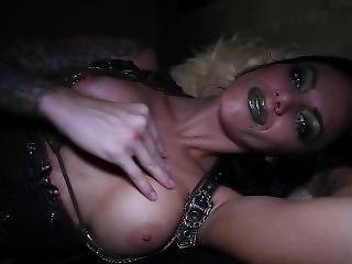 Dollhouse Hour 19 - Scene 1