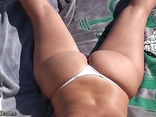 Milf Sexy Body Or Teen Sexy Body? Amadorainaveiro