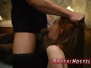 Doggy Slave Girl Xxx Sexy Youthfull Girls, Alexa Nova And Kendall Woods,