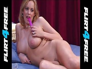 Csípő leszbikus pornó