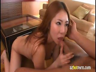 Azhotporn.com - Passionate Sex Experienced While Looking