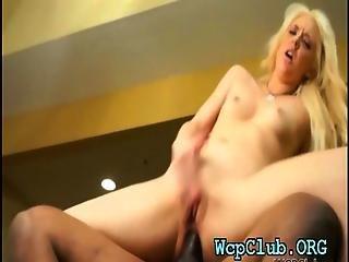 Murzynki porno org