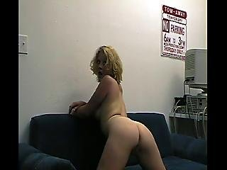 Cherish And 039 S Porn Audition
