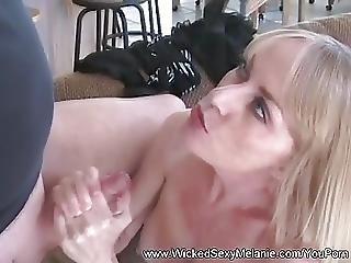 Amateur asian pussy