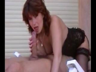 Giving And Receiving Orgasms Julia Reaves