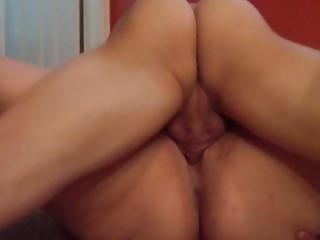 Good Pussy Lick And Hard Fuck