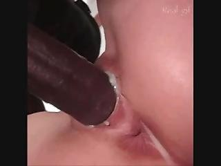 Interracial Sex Black Cock Only Hypnosis For Women Bbc Superior Breeding