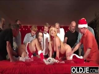 Old And Young Porn Compilation Sweet Teens Having Sex With Grandpas