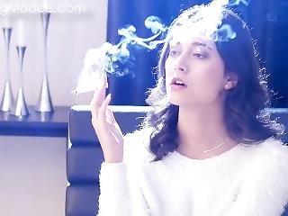Fumar, Só