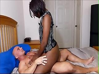 Lick Suck And Creampie