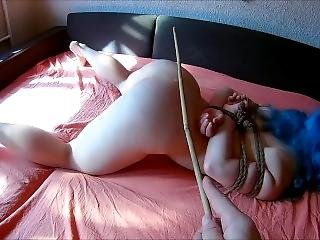 My Bf Punish Me Till I Come Part.1