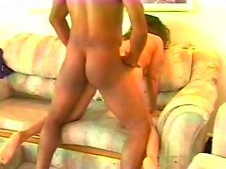 Butt Wheats Buddies   Scene 2